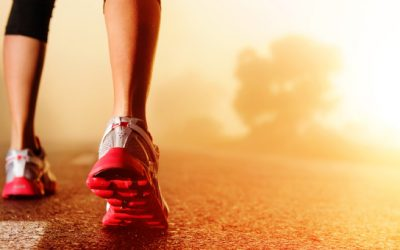 Fitness apps to keep your work/life balance in check
