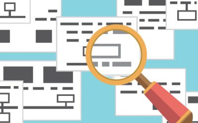 Creating a Sitemap