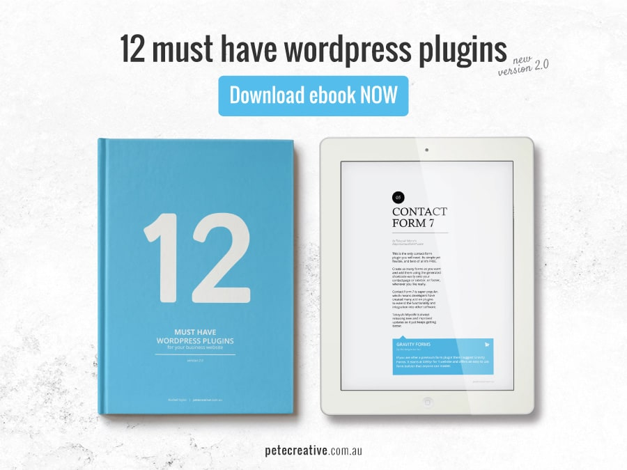 12MustHave-WP-Plugins_tile